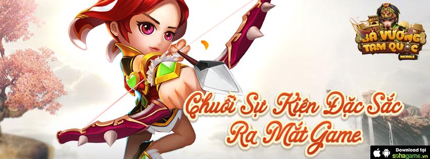 chuoi-su-kien-dac-sac-ra-mat-game